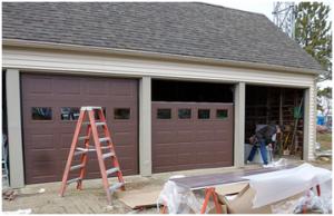 garage door parts bergencounty nj